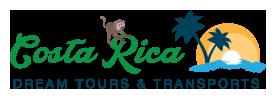 Costa Rica Dream Tours